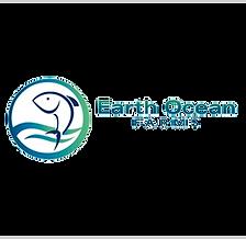 logo-earth-ocean-farms-crop-u42286.png