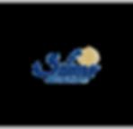 logo-solmar-crop-u41899.png