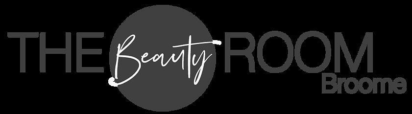 The Beauty Room BroomeBeauty Waxing IPL Eyebrows Tattoo Tinting Broome Beauty Room