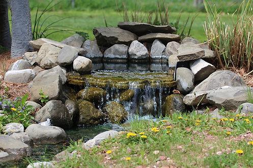 fountain-2336282_1920.jpg