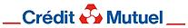 Crédit_Mutuel_logo.png
