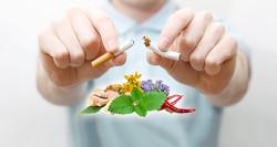 Especialistas en terapia Antitabaco
