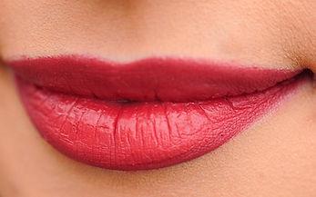 micropigmentacion-labios.jpg