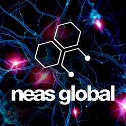 Neas System