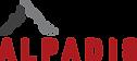 Alpadis Logo-(WithoutTagline)-Full colou