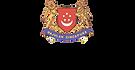 logo prime minister singapore.png