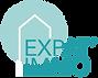 logo expat immo.png