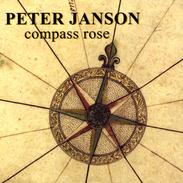 Peter Janson - Compass Rose