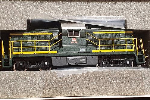 FS Timishoara HO 1:87 Whitcomb diesel -Rare & New