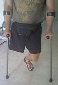 קביים מטיטניום עם גומיות טורנדו.jpg