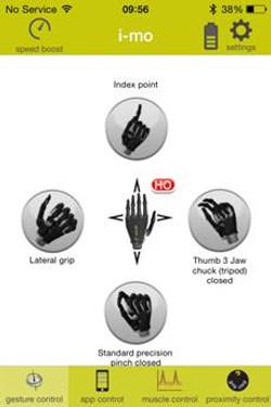 כדוגמא - 5 פעולות אינטואיטיביות לתפקוד ש