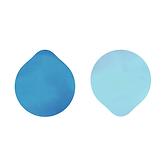 logo_waterdrop_wh.png