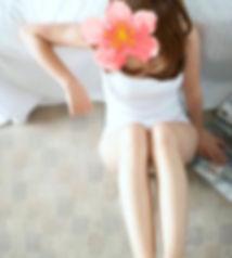 S__9740296.jpg