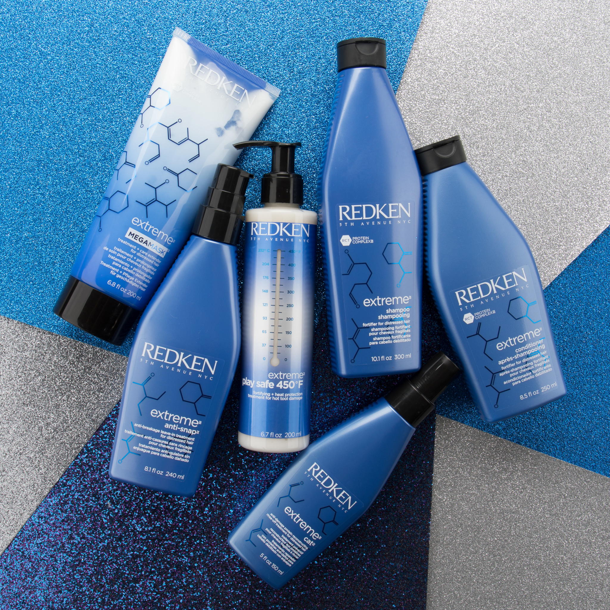 Extreme_HairCare_Gamme2