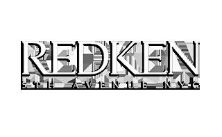 redken-logo weiss 2.png