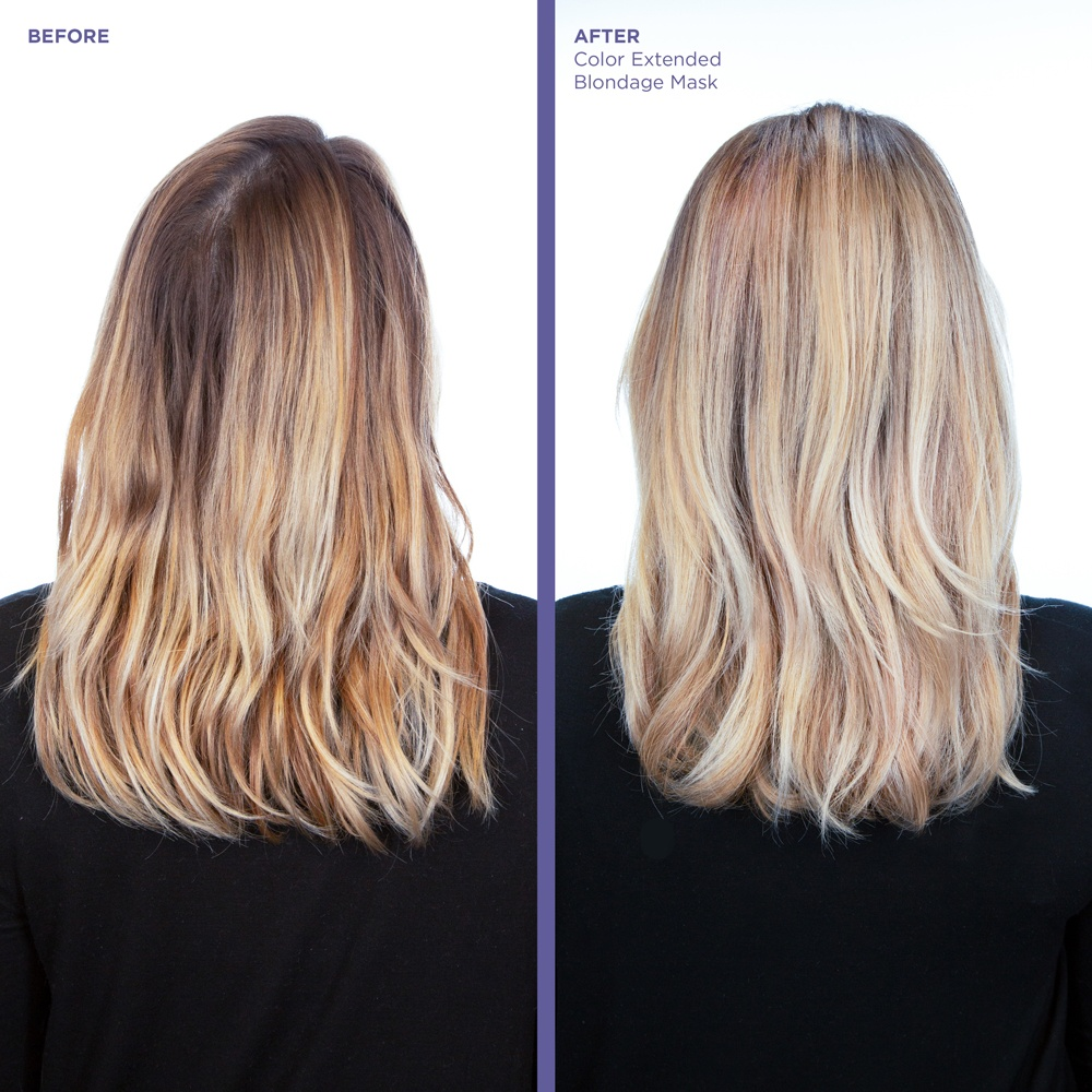 884486423061_ColorExtendBlondage_HairCar