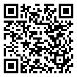 MrBooker_QRcode_547_hairdesign-richard.p