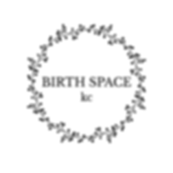 Birth Space (black).png