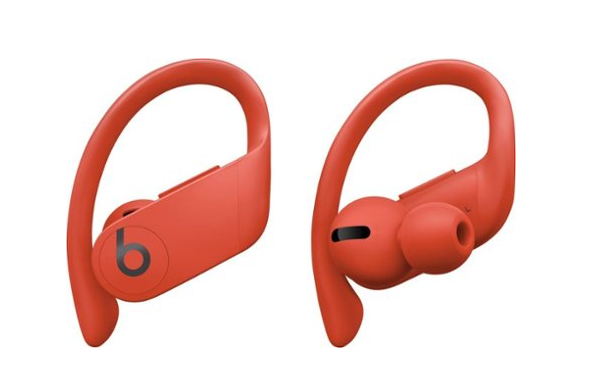 Beats by Dr. Dre - Powerbeats Pro Totall