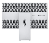 Customize your Mac Pro - 3.5GHz 8‑core Intel Xeon W processor, Turbo Boost up to 4.0GHz