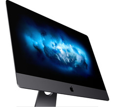 Apple 32-inch Pro Display XDR with Retina 6K Display - Standard Glass