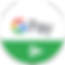 Google_Pay_Send_logo.png