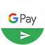 Google_Pay_Send_logo.png