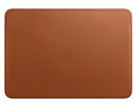 Apple Leather Sleeve (for 16-inch MacBoo