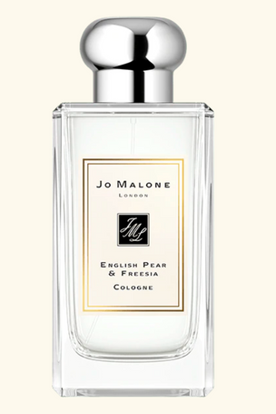 English Pear & Freesia Cologne.png
