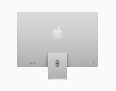 iMAC 24inch-silver-256GB SSD.png