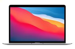 13 inch MacBook Air- Silver