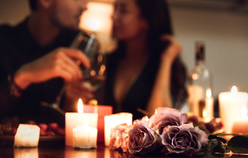 Starting out an encounter with a perfect date most definitely leads to further beautiful and even passionate and hot moments for sure. | Creating the Perfect Date | Dating with Fawn | Philadelphia, PA, USA