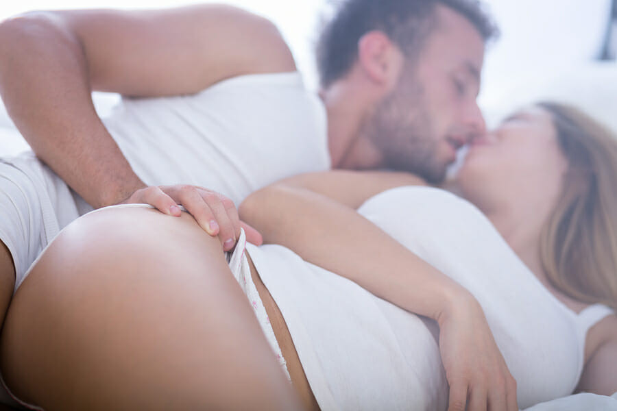 Foreplay is great and taking it slowly definitely sets the stage for some luscious, nourishing, heart-exploding sexual play. Slow Sex: During Your Sexual Play | Slow Sex: How to Magnify Your Sexual Pleasure | Dating with Fawn | Philadelphia, PA, USA