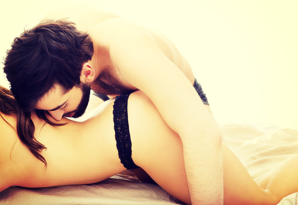 Foreplay often is an important part of good lovemaking and sex. You could compare it with a good party night, which only becomes great if you kind of let yourself groove into it. | Why Foreplay Should Be One of Your Best Friends | Dating with Fawn | Philadelphia, PA, USA
