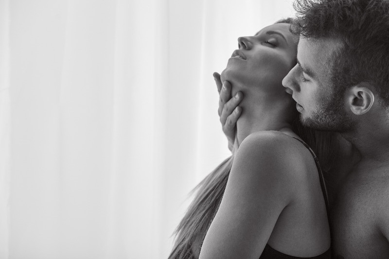Giving in to the art of slow sex will definitely be an utterly nourishing experience for you as well as for your partner. Deceleration as an Opportunity for Higher Intimacy | Slow & Sultry - The Art of Slow Sex | Dating with Fawn | Philadelphia, PA, USA