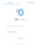 Google Pay-1.png