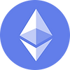Ethereum-ETH-icon.png