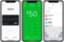 Cash-App-Screenshot-780x515.jpg