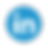 —Pngtree—linkedin color icon_3547785.png