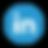 —Pngtree—linkedin color icon_3547785.png