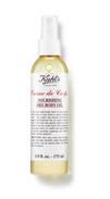 Creme de Corps Nourishing Dry Body Oil.p
