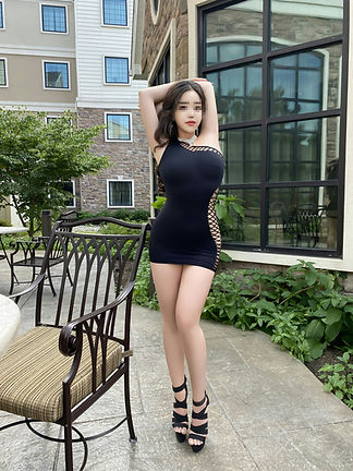Fawn-Philadelphiagfe-asianbabe-asianmodel.jpg