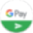 120px-Google_Pay_Send_logo.png