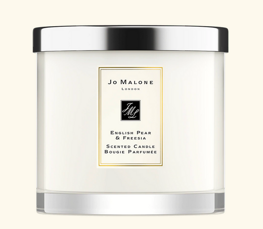 English Pear & Freesia Deluxe Candle.png
