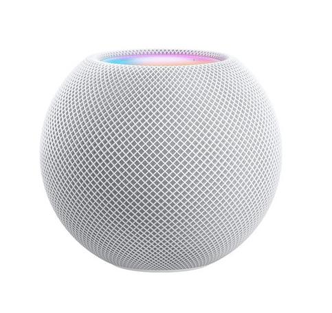 HomePod Mini-white