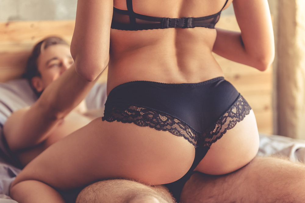 The force you feel when having your partner on top of you, it is always the effect on your brain that gives you the last kick. | How to Maximize Your Pleasure | Get the Most Out of Sex | Dating with Fawn | Philadelphia, PA, USA