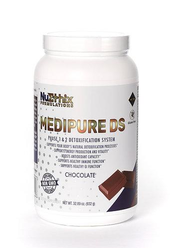 Medipure DS
