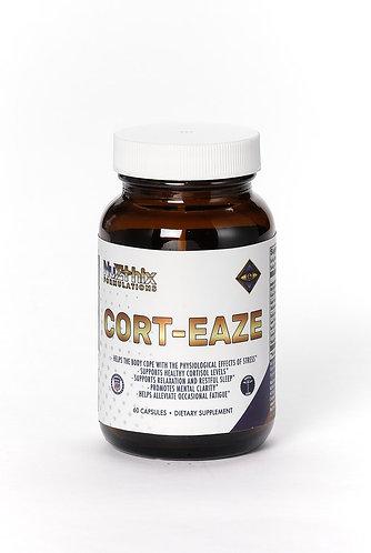 Cort-Eaze
