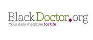 Black doctor.org logo.png