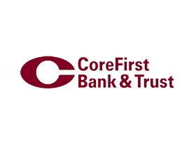 corefirst-bank-trust.jpg